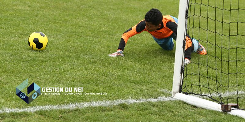 regard-dugardien-duparisfc