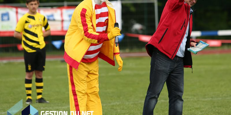 ronald-mac-donald-au-tournoi